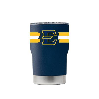 ETSU Gametime Sidekicks Can/Bottle Holder/Tumbler
