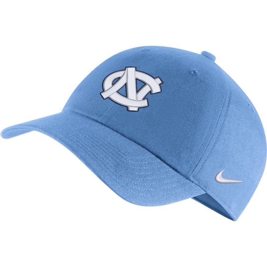 Unc Nike Heritage86 Cap