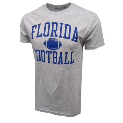 Florida Basic Football 2 for $28 Tee