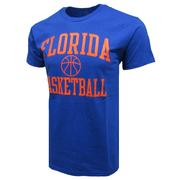 Florida Basic Basketball Tee