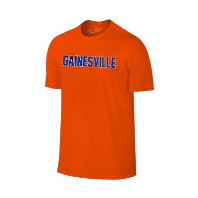Florida Gainesville 2 for $28 Tee ORANGE