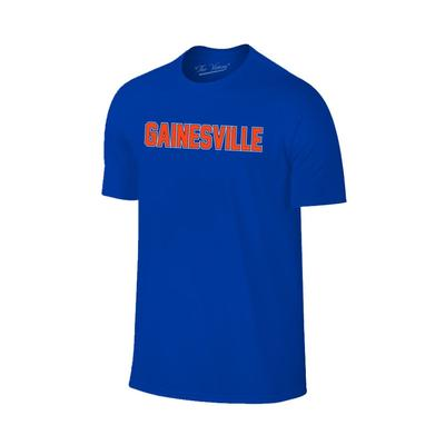 Florida Gainesville 2 for $28 Tee