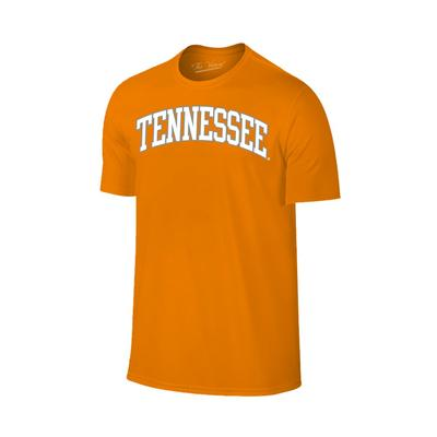 Tennessee Women's Arch Short Sleeve Tee