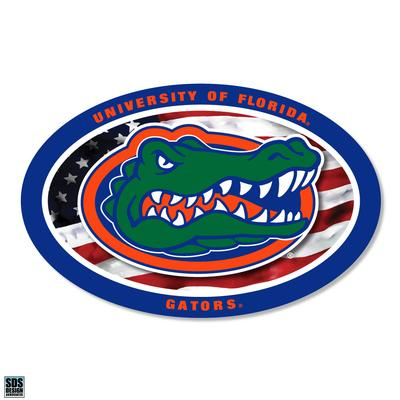 Florida 6