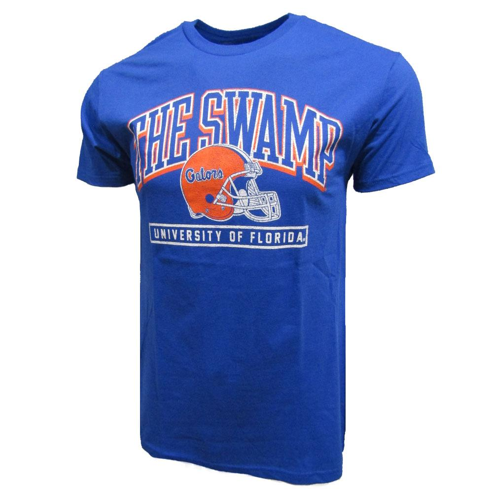 Florida 2 For $28 The Swamp Tee