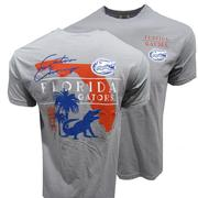 Florida Image One State Comfort Color Tee