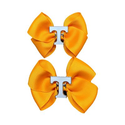 Tennessee Power T Windmill Hairbow Pairs