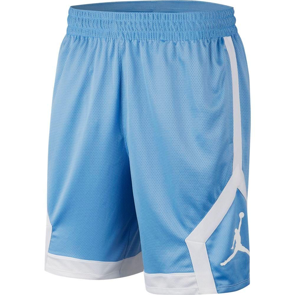 Unc Jordan Brand Knit Performance Short