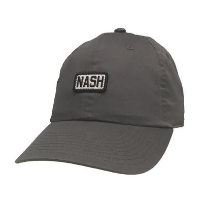 Nashville Co NASH Patch Adjustable Hat
