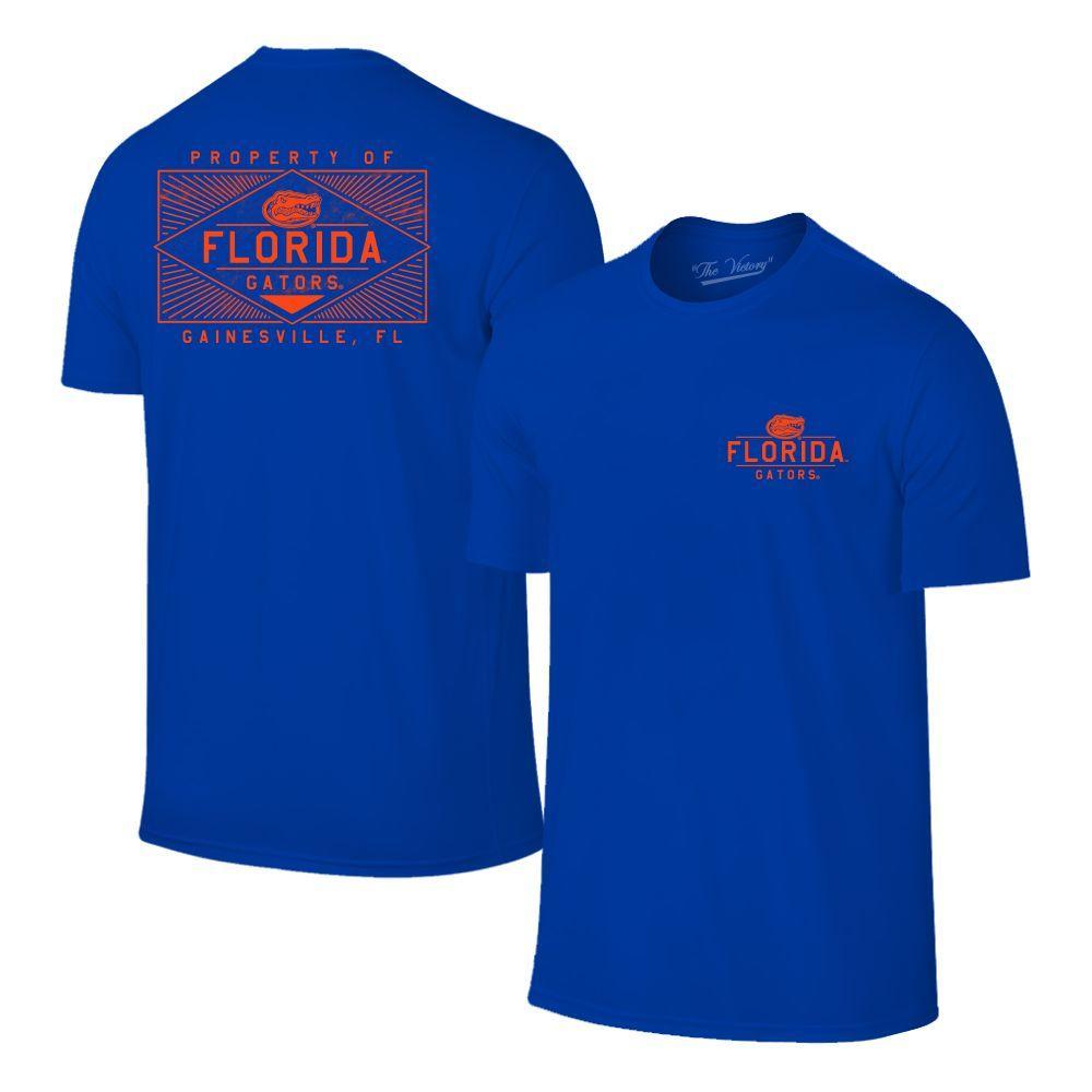 Florida Property Of 2 For $28 Tee Shirt