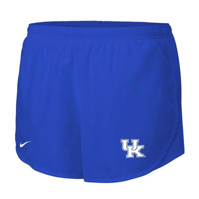 Kentucky Nike Women's Dri-FIT Tempo Shorts