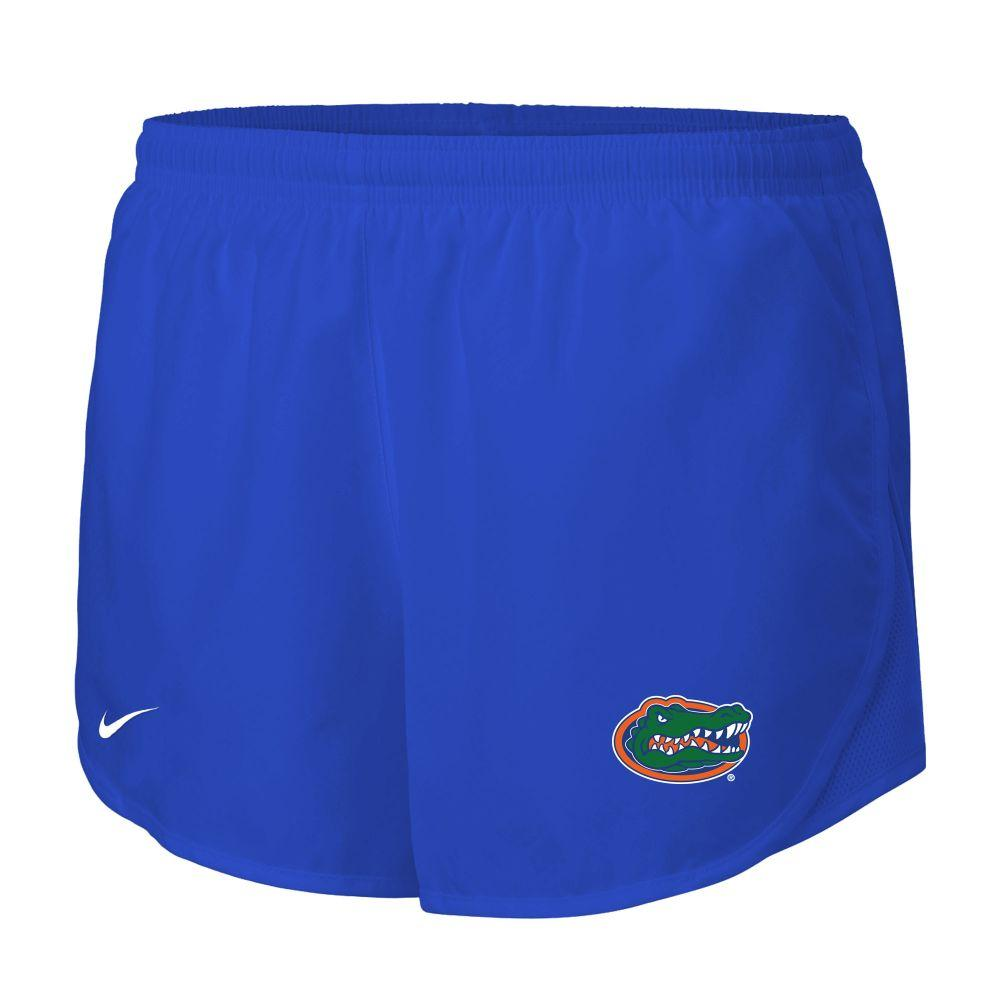 Florida Nike Women's Dri- Fit Tempo Shorts