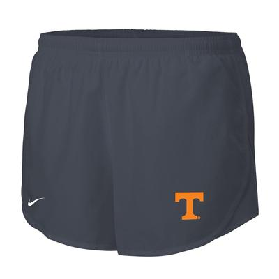 Tennessee Nike Women's Dri-FIT Tempo Shorts