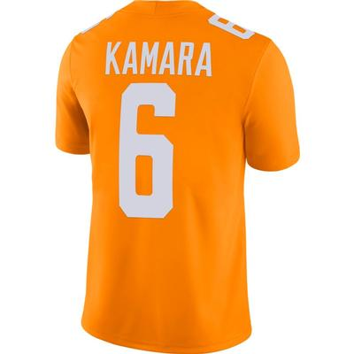 Tennessee Nike Alvin Kamara Jersey