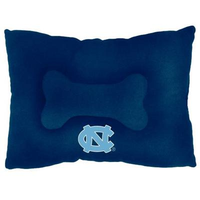 UNC Pet Bed - Small