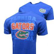 Florida 2 Location Gators With Logo