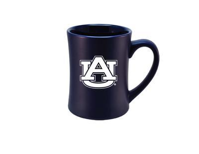 Auburn 16oz Matte Mug