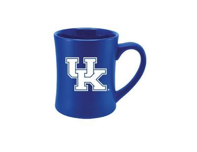 Kentucky 16oz Matte Mug