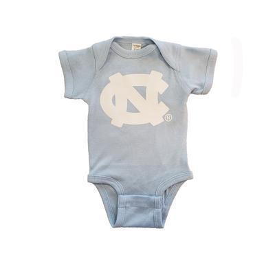 North Carolina Infant Onesie