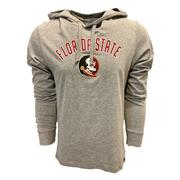 Florida State 47 ' Focus Long Sleeve Club Hooded Tee