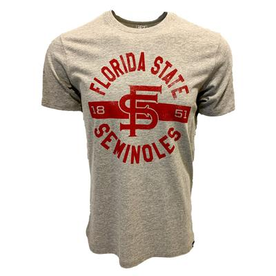 Florida State 47' Vault Stack Scrum Tee