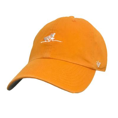 Tennessee 47 Mini Rifleman Streaky Cap