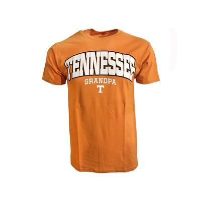 Tennessee Grandpa Tee Shirt