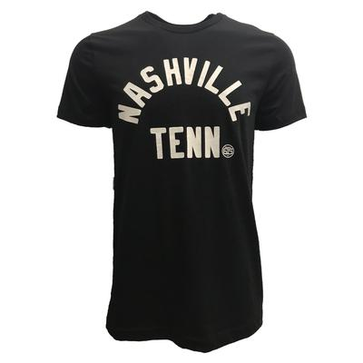 Project 615 Nashville Tennessee Short Sleeve Tee