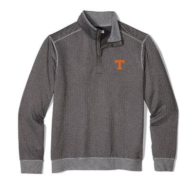 Tennessee Tommy Bahama Pro-Formance Core 1/2 Zip