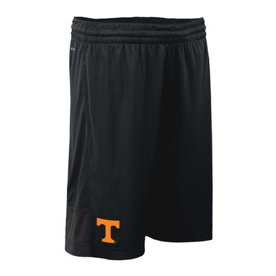 Tennessee Nike Youth DriFit Shorts