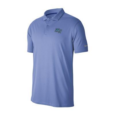 MTSU Nike Golf Victory Polo