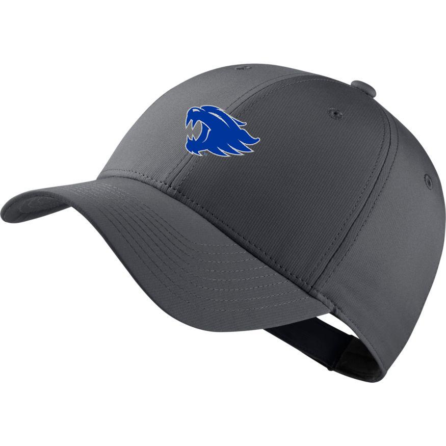 Kentucky Nike Golf Legacy Adjustable Tech Cap