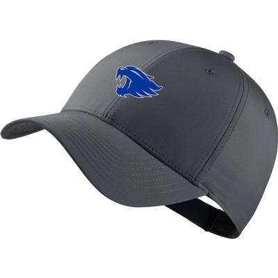 Kentucky Nike Golf Legacy Adjustable Tech Cap