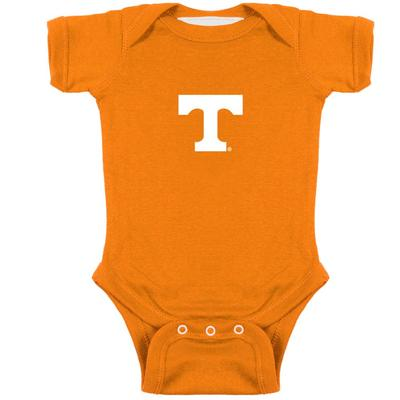 Tennessee Infant Onesie
