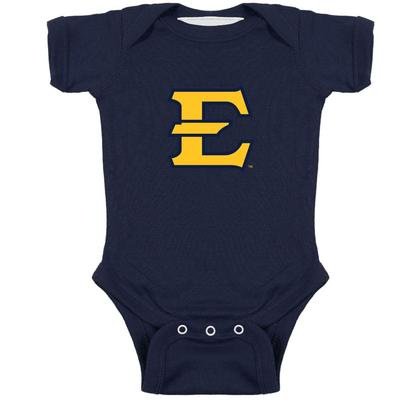 ETSU Infant Onesie