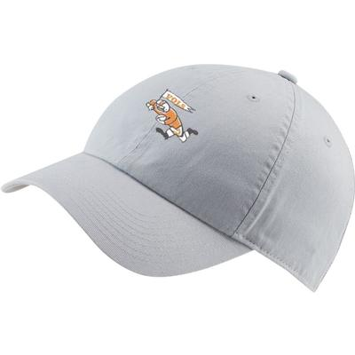 Tennessee Nike Golf Vault H86 Washed Adj Hat