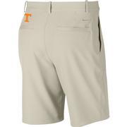 Tennessee Nike Golf Flex Hybrid Shorts