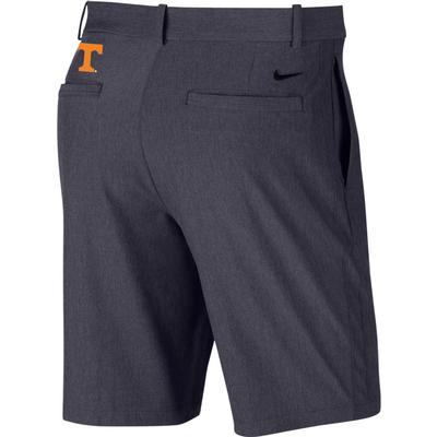 Tennessee Nike Golf Flex Hybrid Shorts