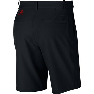 Alabama Nike Golf Flex Hybrid Shorts