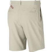 Florida State Nike Golf Flex Hybrid Shorts