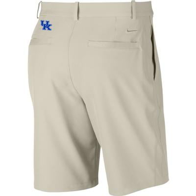 Kentucky Nike Golf Flex Hybrid Shorts