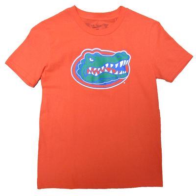 Florida Giant Logo Youth Tee
