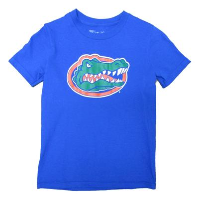 Florida Giant Logo Youth 2 for $28 Tee