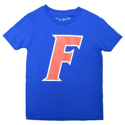 Florida Giant F Logo 2 for $28 Tee