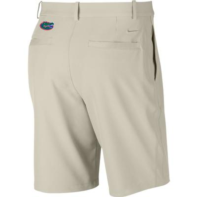 Florida Nike Golf Flex Hybrid Shorts