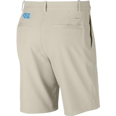 UNC Nike Golf Flex Hybrid Shorts