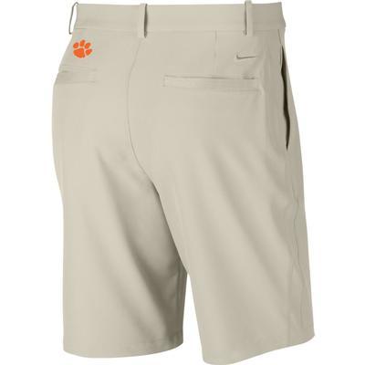 Clemson Nike Golf Flex Hybrid Shorts