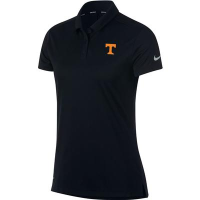 Tennessee Nike Golf Women's Dry Short Sleeve Polo