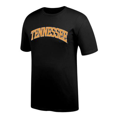 Tennessee Women's Arch Logo Tee