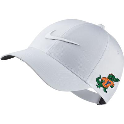 Florida Nike Golf Women's L91 Adjustable Hat